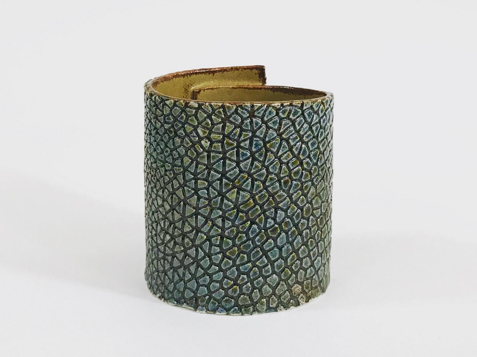 Computational Ceramics